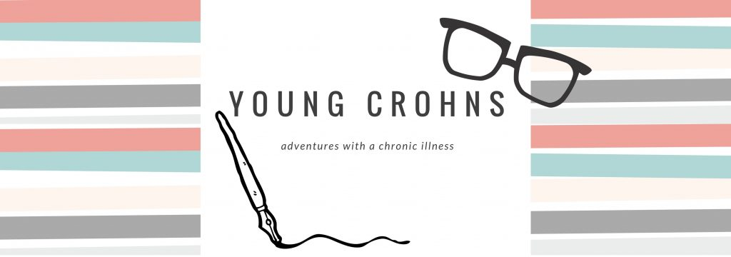 young-crohns