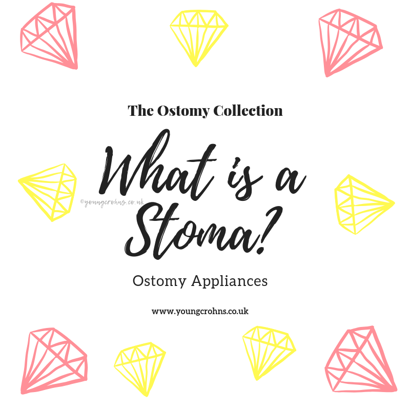 """The """"What is a Stoma?"""" Series – Part IV"""